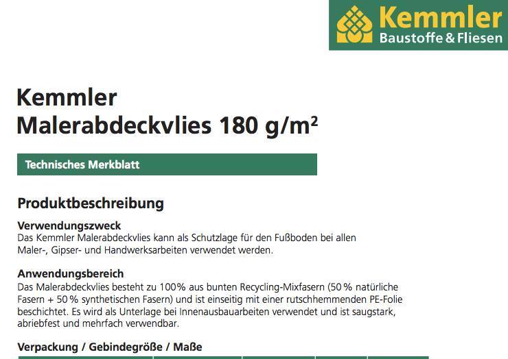datenblätter pdf