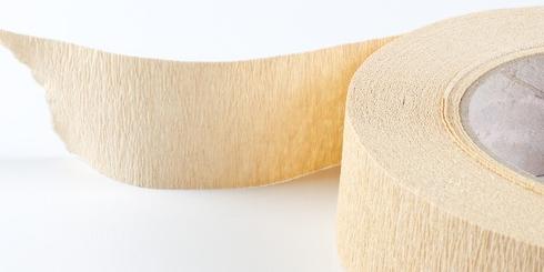 Abdeckmaterial & Kreppband