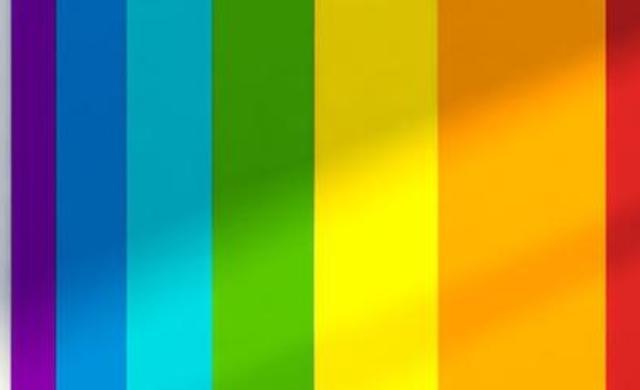Wandfarben