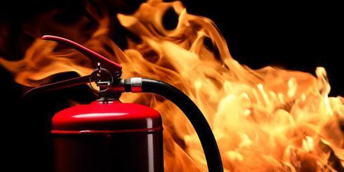 Brandschutzplatten