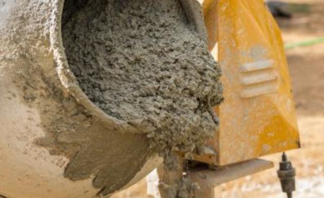 Dachdeckermörtel