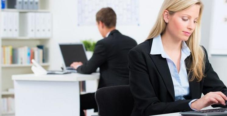 ausbildung kauffrau mann büromanagement kemmler