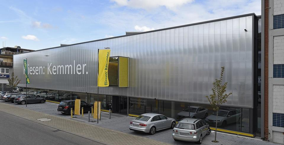 Fliesen Kemmler Stuttgart kemmler baustoffe & fliesen stuttgart wangen | kemmler.de