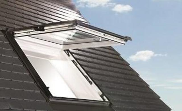 Expertentipps, Dachfenster, 384x234