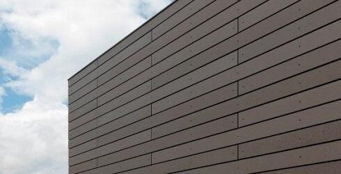 Expertentipps_Wand und Fassade_490x250