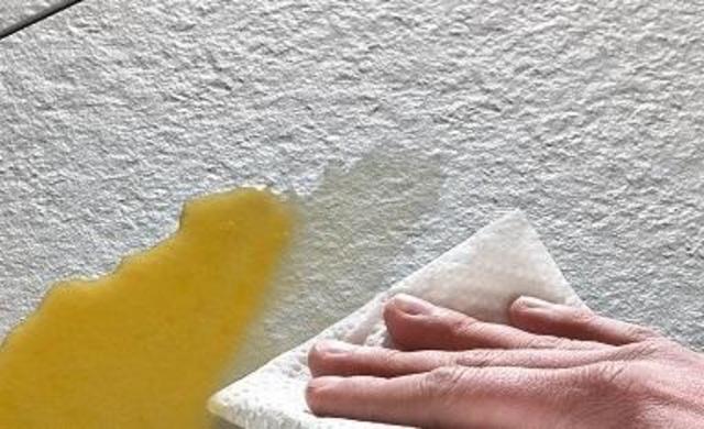 Expertentipps_Terrassenplatten reinigen_384x234