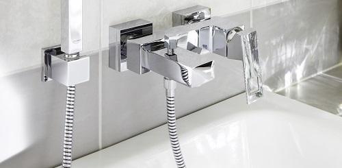 Kategorie_Sanitärinstallation_500x245