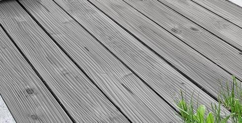 Terrassendielen_Inspiration_490x250