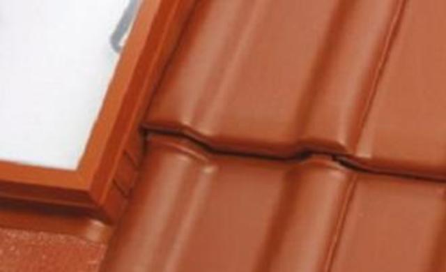 Dachsteine von braas online kaufen