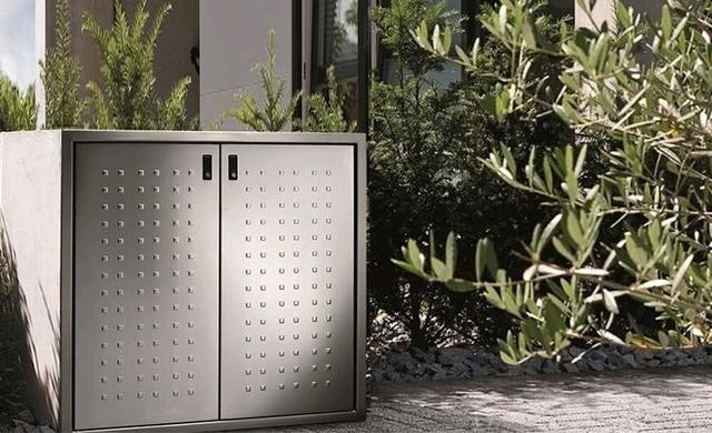 Expertentipps, Mülltonnenboxen, 960x490