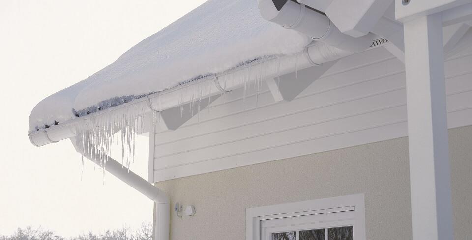Dachlawine, schneefanggitter schutz, schneefangsystem