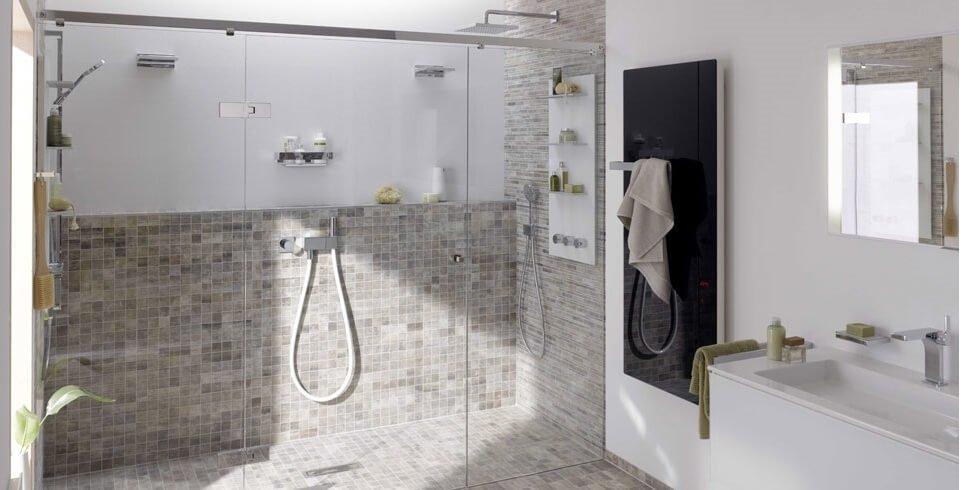 badezimmer neu gestalten neues badezimmer
