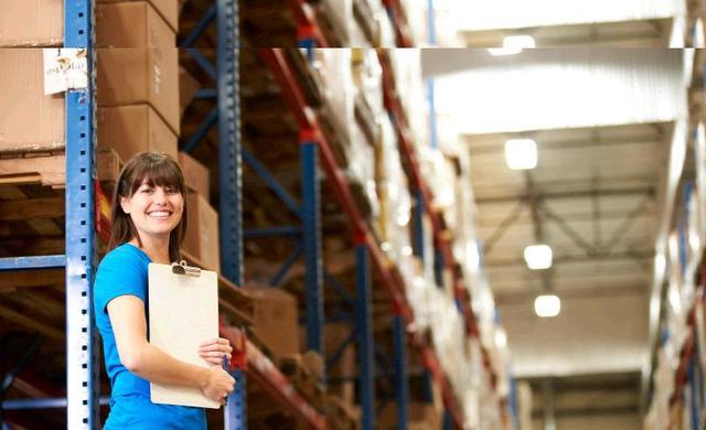 Logistik und Speditionskaufmann kemmler