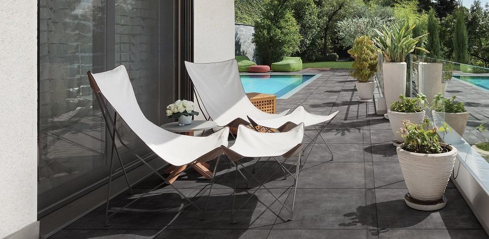 terrassen platten reinigen fugen reinigen
