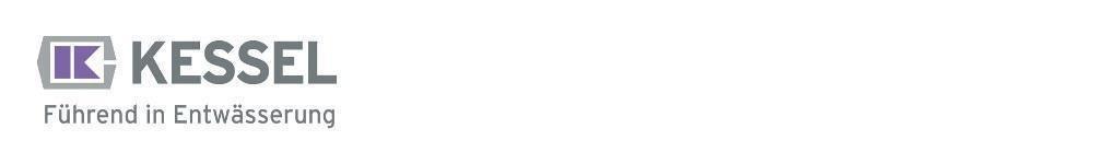 Kessel Logo Landingpage