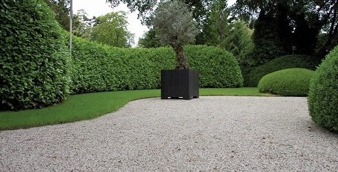 Gartendekoration, Inspiration, 490x290, zierkies