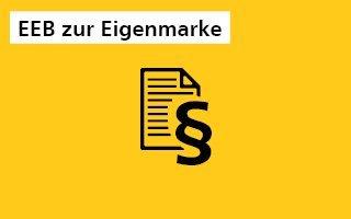 EEB eigenmarke