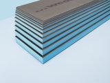 Bauplatte Standard 250x60x2 cm