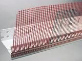 Baumit SockelProfil therm