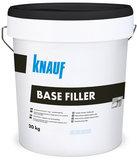 Knauf Base Filler