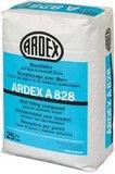 ARDEX A 828 Gipsspachtel 25 kg/Sack