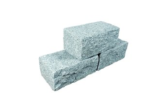 Apfl Granit Universal Stein