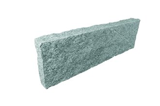 Apfl Granit Palisade