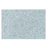 Apfl Granit Bodenplatte G603 600x400x30 mm