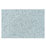 Kemmler Granit-Terrassenplatte Elche 600x400x30 mm