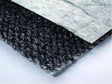 Bauder SDF-Matte (Schutz-, Drän- und Filtermatte) 20 qm