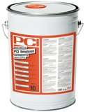 PCI Emulsion Mörtel-Haftzusatz 1 kg/Btl.
