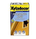 Xyladecor Dauerschutz Lasur 0,75 Liter Teak