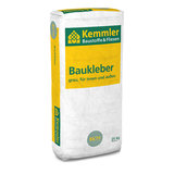 Kemmler Therm Baukleber BK79