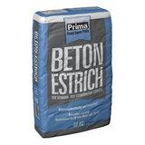 Prima Estrichbeton