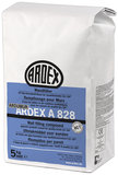 ARDEX A 828 Gipsspachtel 5 kg/Beutel