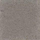 Kronimus Rundbordstein 150x220x1000 mm mit bossiertem Vorsatz