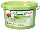 Lotusan Fassadenfarbe F37 5 l