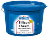Südwest SiliconTherm 12,5 Liter