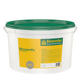 Kemmler Bitumenfix Reparaturasphalt 0 - 5 mm Körnung