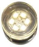 In-Lite Einbauleuchte DB-LED (WW)