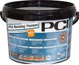 PCI Nanofug Premium zementgrau 03001/1 zementgrau 03001/1