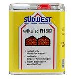 SÜDWEST Lacke + Farben wikulac FH 20