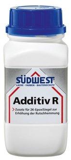 Additiv R