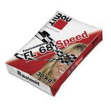 Baumit FaserLeichtputz FL 68 Speed