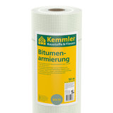 Kemmler BA10 Bitumenarmierung