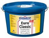 Südwest EuroClassic