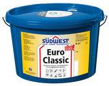 Südwest EuroClassic W63