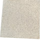 Kemmler Spanische Granit-Terrassenplatte 400x400x30 mm