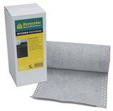 Kemmler Bitumen-Dichtband