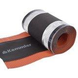 Kemmler Rollfirst RFR5 rot